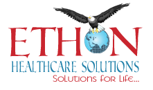Ethon Health Care Solutions